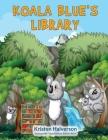 Koala Blue's Library Cover Image