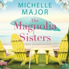 The Magnolia Sisters Cover Image