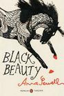 Black Beauty: (Penguin Classics Deluxe Edition) Cover Image