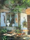 Roger Verge's New Entertaining in the French Style Cover Image