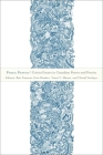 Public Poetics: Critical Issues in Canadian Poetry and Poetics (Transcanada) Cover Image