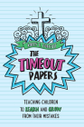 The Timeout Papers Cover Image