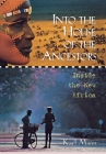 Into the House of the Ancestors: Inside the New Africa Cover Image