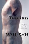 Dorian Cover Image
