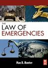 The Law of Emergencies: Public Health and Disaster Management Cover Image