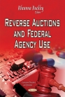 Reverse Auctions and Federal Agency Use Cover Image