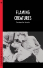 Flaming Creatures (Cultographies) Cover Image