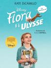 Les Aventures de Flora Et Ulysse Cover Image