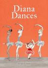 Diana Dances Cover Image