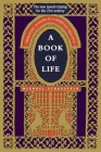 A Book of Life: Embracing Judaism as a Spiritual Practice Cover Image