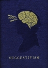 Suggestivism Cover Image