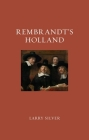 Rembrandt's Holland Cover Image