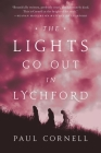 The Lights Go Out in Lychford (Witches of Lychford #4) Cover Image