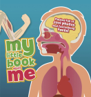My Little Book about Me (My Little Book of) Cover Image