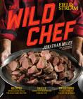 The Wild Chef Cover Image