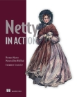 Netty in Action Cover Image