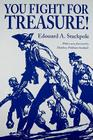 You Fight for Treasure Cover Image