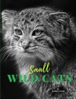 Small Wild Cats Cover Image
