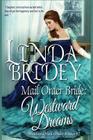 Mail Order Bride: Westward Dreams: A Clean Historical Mail Order Bride Romance Novel Cover Image