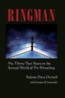 Ringman Cover Image