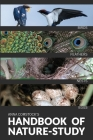 The Handbook Of Nature Study in Color - Birds Cover Image