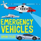 Emergency Vehicles Cover Image