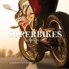 Superbikes Calendar 2020: 16 Month Calendar Cover Image