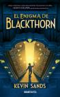 El enigma de Blackthorn Cover Image
