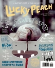 Lucky Peach Issue 2: The Sweet Spot Cover Image