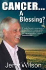Cancer....a Blessing? Cover Image