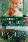 The Librarian's Spell Cover Image