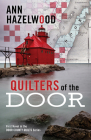 Quilters of the Door Cover Image