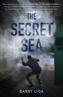The Secret Sea Cover Image