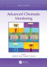 Advanced Chromatic Monitoring (Sensors) Cover Image