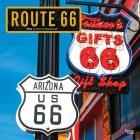 Route 66 2020 Square Cover Image