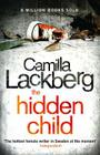 Hidden Child Cover Image