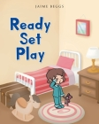 Ready Set Play Cover Image