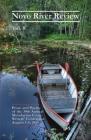 Noyo River Review Cover Image