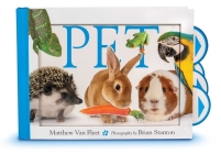 Pet Cover Image