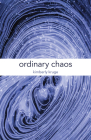 Ordinary Chaos Cover Image