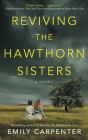 Reviving the Hawthorn Sisters Cover Image