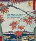 Online Stochastic Combinatorial Optimization Cover Image