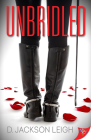 Unbridled Cover Image