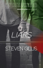 Liars Cover Image
