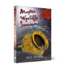 Master Wycliffe's Summons (Chronicles of Hugh de Singleton) Cover Image
