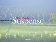 Suspense Cover Image