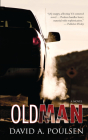 Old Man Cover Image