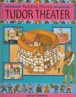 Tudor Theatre Cover Image