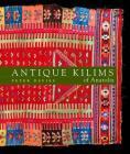 Antique Kilims of Anatolia Cover Image