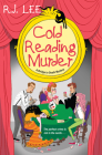 Cold Reading Murder (A Bridge to Death Mystery #3) Cover Image